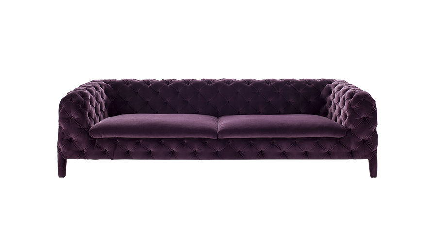 arketipo windsor sofa usa