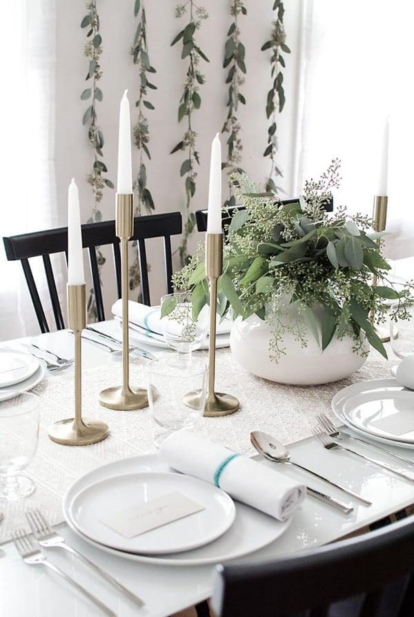 homey-oh-my-neutral-fall-table
