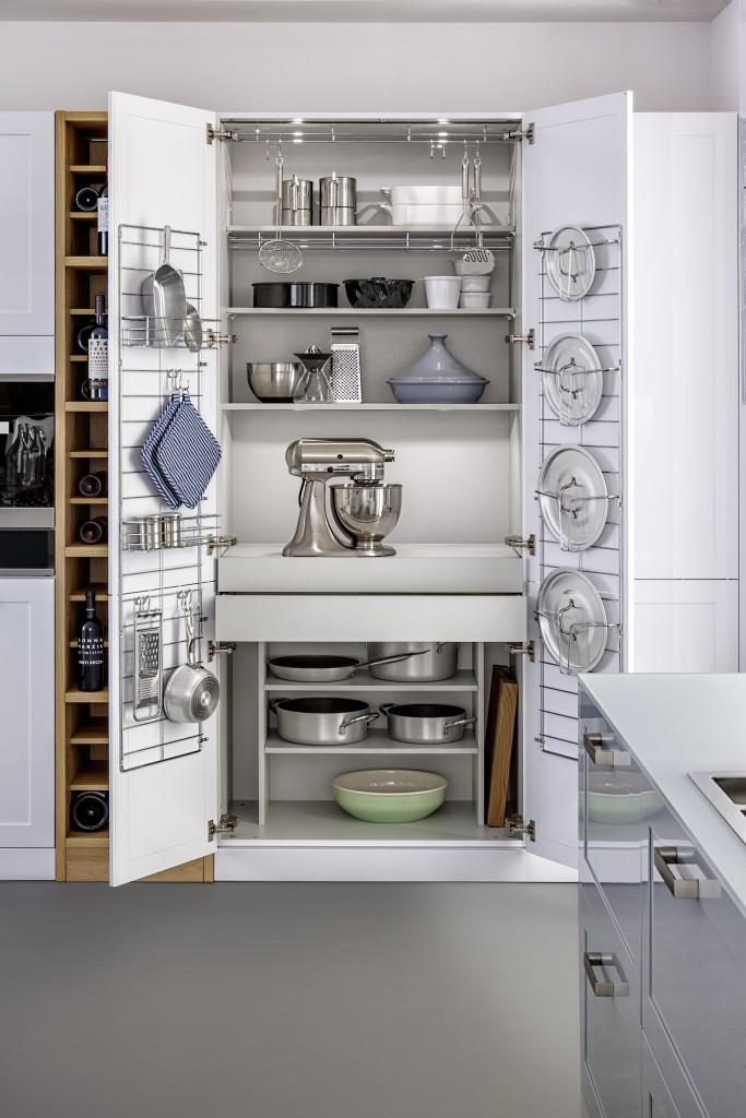 appliance storage 3