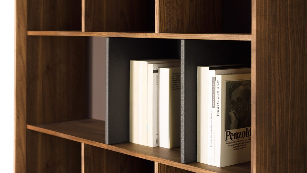 cubus wall unit