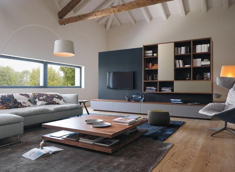 kid-friendly modern furniture