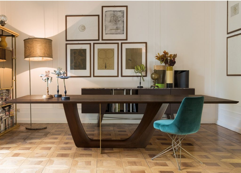 modern-dining-room-design-arketipo-table