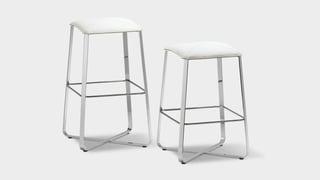 csm_bar-stool-leather-lux-various-heights-team7_e9ef7318b5.jpg