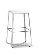 csm_bar-stool-lux-team7_4883c90408.jpg