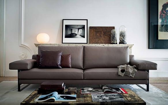 divine-design-center-boston-arketipo-divano_ego_HR_996