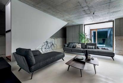 divine-design-center-boston-arketipo-divano_morrison_HR_95