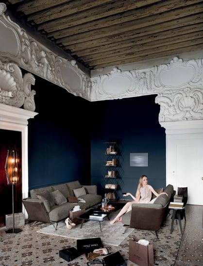 divine-design-center-boston-arketipo-divano_morrison_HR_98a