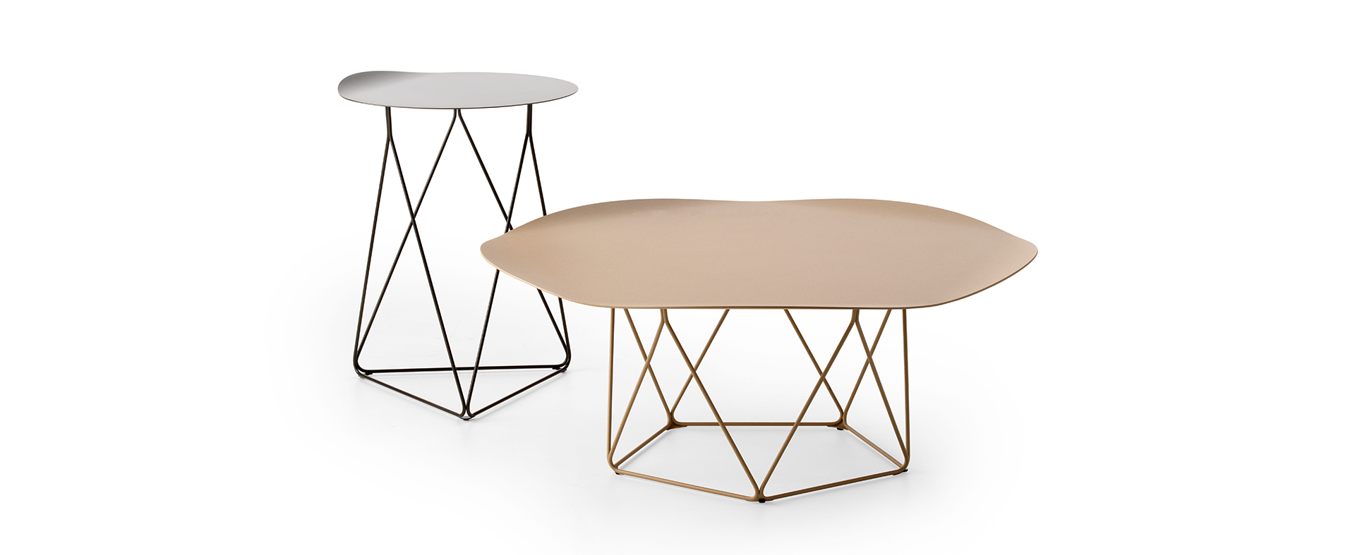 Inside Design Salontafel.5 New Pieces From Leolux You Need To Perfect Your Living Room